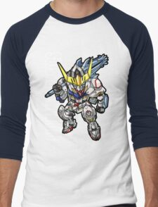 Iron Blooded Orphans T-Shirt