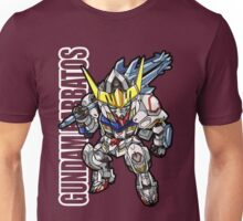 Iron Blooded Orphans Unisex T-Shirt