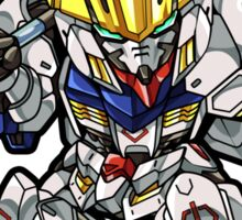 Iron Blooded Orphans Sticker