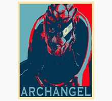 Codename Archangel Unisex T-Shirt