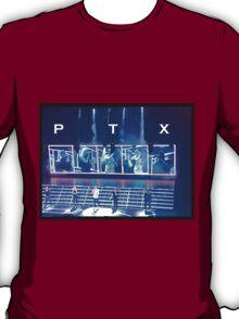 Pentatonix T-Shirt