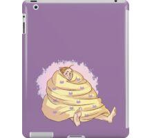Precious Magebundle iPad Case/Skin