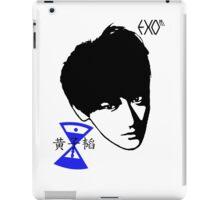 TAO - EXO-M  iPad Case/Skin