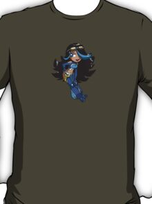 ORAS Shelly T-Shirt