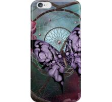 Spirit of Dreams iPhone Case/Skin
