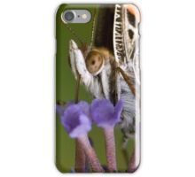 Drink Your Fill iPhone Case/Skin