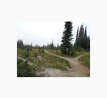 Mountain trail T-Shirt