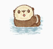 Sea otter Unisex T-Shirt
