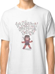 Ruby and the Eternal Flame Classic T-Shirt