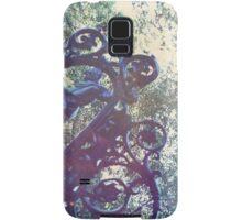 Haunted Angel  Samsung Galaxy Case/Skin
