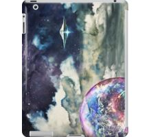 Children of the Sun iPad Case/Skin