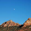 Sedona Arizona by Stormygirl