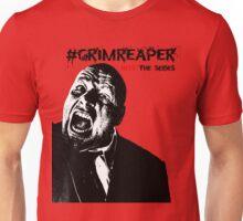 #GrimReaper Unisex T-Shirt