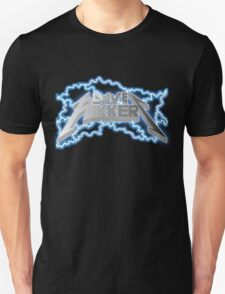 Dave Rikkers T-Shirt