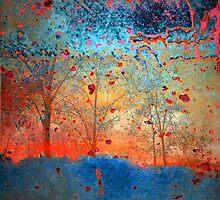 Rebirth by Tara  Turner