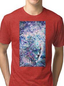 Dreams Of Unity, 2015 Tri-blend T-Shirt