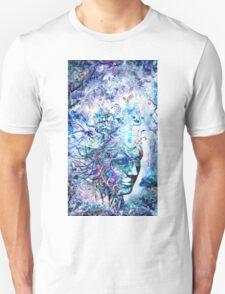 Dreams Of Unity, 2015 Unisex T-Shirt
