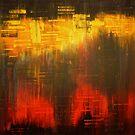 Energized by Blake McArthur