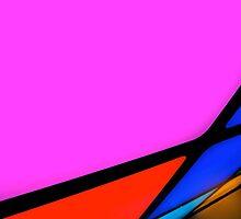 ~ rubix squares ~ by Jan Stead JEMproductions