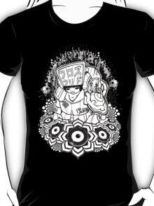 TwentySeven ~ XI ~  T-Shirt