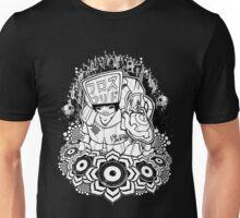 TwentySeven ~ XI ~  Unisex T-Shirt