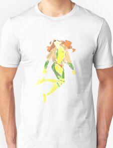 Rogue T-Shirt