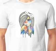 Amy Unisex T-Shirt