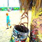 venice beach explorers by shannonybaloney