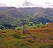 Lake District 0001 by mike1242