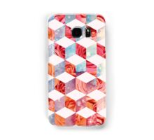 Eve's Sweet Garden of Roses Samsung Galaxy Case/Skin