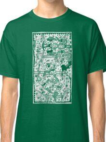 clowning-around Classic T-Shirt