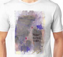 Gooey Unisex T-Shirt