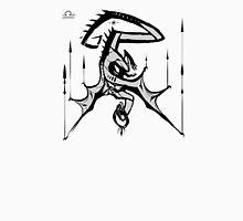 DoubleZodiac - Libra Dragon Unisex T-Shirt