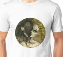 Two Lives Unisex T-Shirt