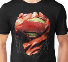 My Secret Identity Unisex T-Shirt