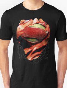 My Secret Identity T-Shirt