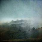 mountain mist by paulgrand