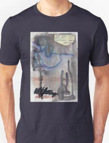 From Eden T-Shirt