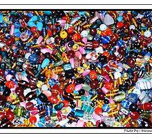 Beads by Dr. Harmeet Singh
