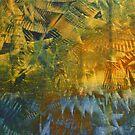 Salvage by Blake McArthur