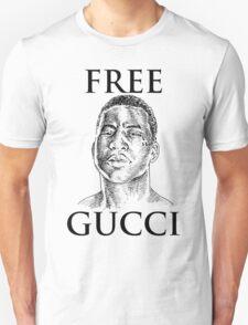 FREE GUWOP T-Shirt