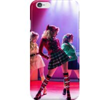 Welcome to my Candy Store! iPhone Case/Skin