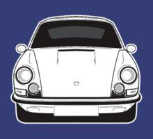Neunelfer - Classic by carsaddiction