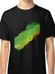 Toxic ISOLATION Classic T-Shirt