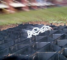 ghost grate by mickey1