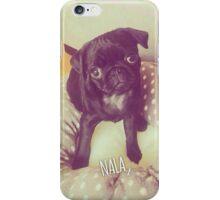 Nala iPhone Case/Skin
