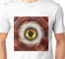 God by Pierre Blanchard Unisex T-Shirt