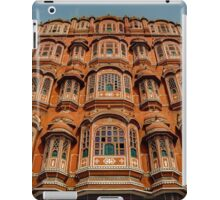 Hawa Mahal iPad Case/Skin