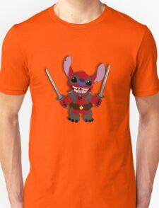 Stitchpool T-Shirt