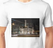 Lookingglass Theater Company - Chicago Unisex T-Shirt